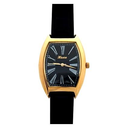 Мужские золотые часы НИКА «Оскар»