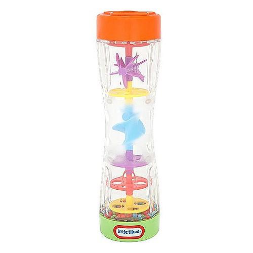 Развивающая игрушка Little Tikes Цветной дождь