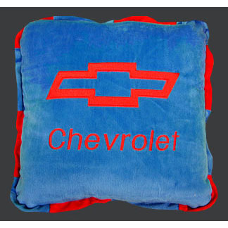Подушка Chevrolet