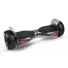 Гироскутер Hoverbot В-10 Premium