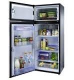Автохолодильник DOMETIC RMD 8505 (дверь справа)