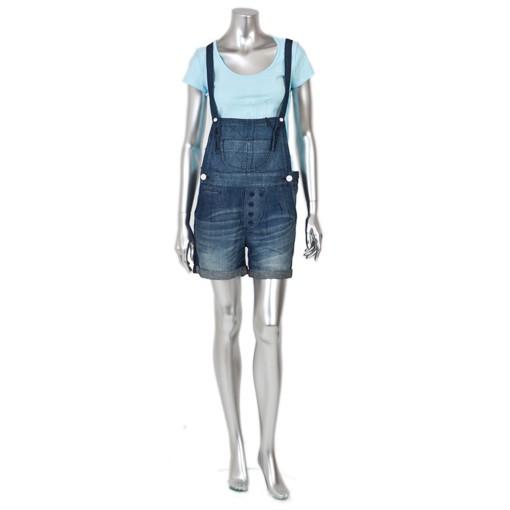 Комбинезон женский Calvin Klein Jeans