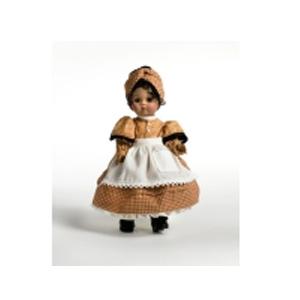 Кукла «Присси»