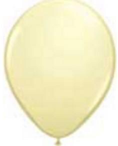 Шар Ivory Silk