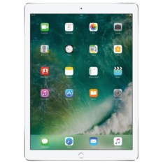 Apple iPad Pro 12.9 512Gb Wi-Fi + Cellular Silver