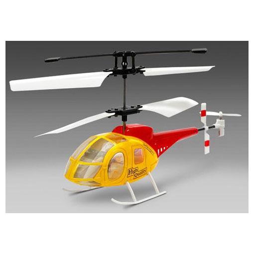 Радиоуправляемый Вертолет GYRO-119, 1TOY