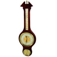 Часы-метеостанция Ангистри