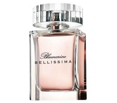 Парфюмерная вода – Blumarine Bellissima