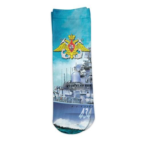 Носки ВМФ