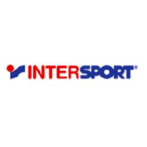 Подарочная карта сети магазинов Интерспорт