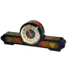 Настольные часы Весна НЧК-46-01
