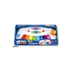 Детское пианино Music Kidz