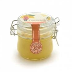 Крем-мёд с апельсином (250 гр.)
