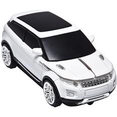 Беспроводная компьютерная мышь «Range Rover»