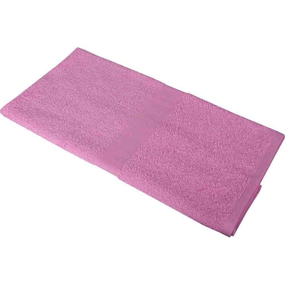 Махровое полотенце Medium
