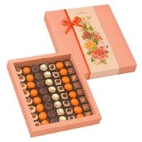 Набор драже и конфет ручной работы Изыск