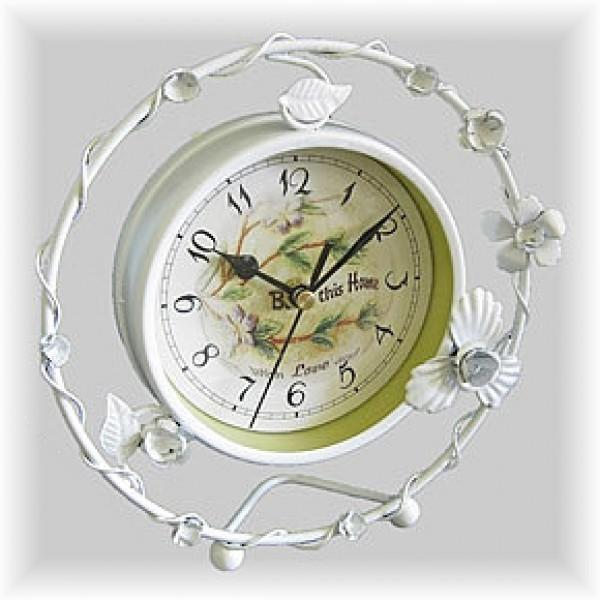 Часы Время романтики