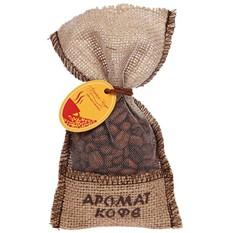 Ароматизатор воздуха «Аромат кофе»