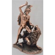 Статуэтка Подвиг Геракла