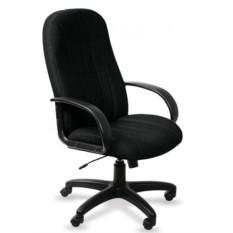 Кресло руководителя T-898AXSN