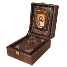 Подарочный набор «Религия христиан»