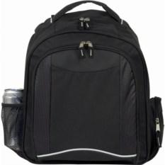 Рюкзак Atchison Compu-pack