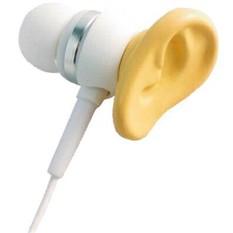 Наушники «Дабл ухо - отлично слышу!»