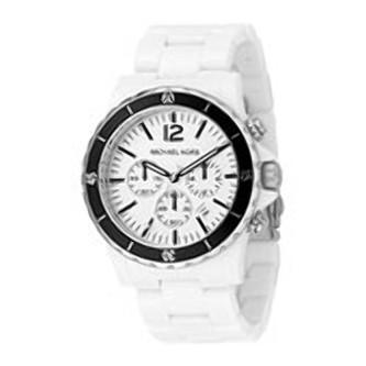 Мужские fashion часы Michael Kors