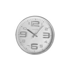 Настенные часы Стиль