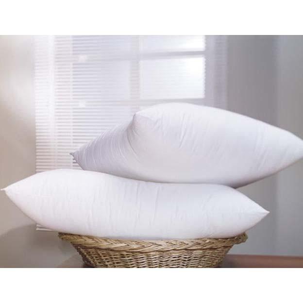 Подушка синтепоновая «Ястико»