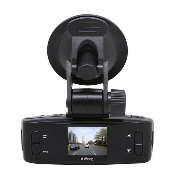 Видеорегистратор Kromax Magic Vision VR-530