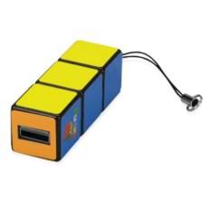 USB флешка Кубик рубик на 4Gb