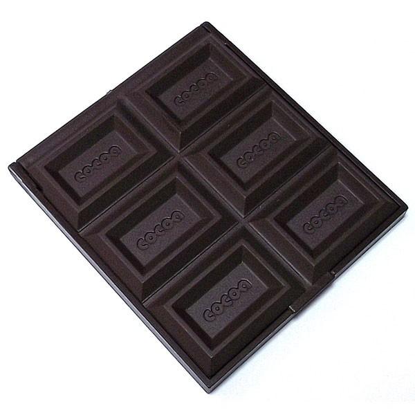 Зеркало Темный шоколад
