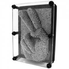 Экспресс-скульптор «Pinart 3D»