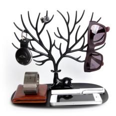 Декоративный органайзер для украшений Deer