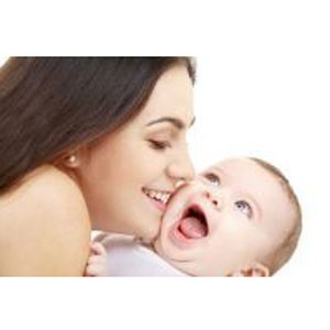 Подарочный сертификат «Молодой маме»