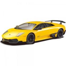 Радиоуправляемая машина Lamborghini LP670