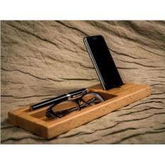 Док станция для iPhone Бук