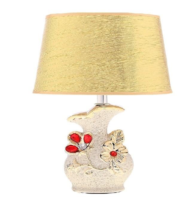 Настольная лампа-ночник Berry