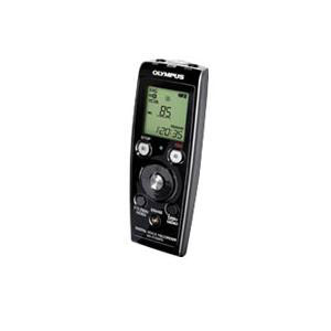 Цифровой диктофон Olympus VN-2100 PC