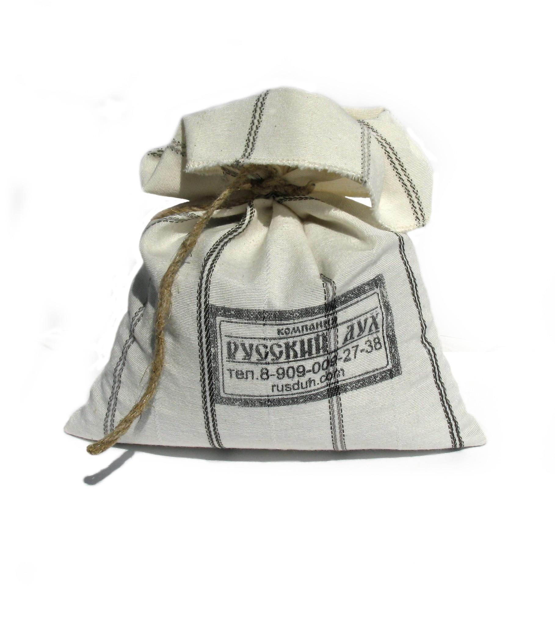 Иван-чай без добавок 250г