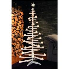 Новогодняя елка Philippi