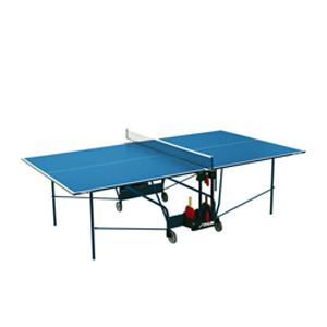 Складной теннисный стол Winner Indoor