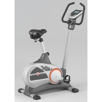 Верикальный электромагнитный велоэргометр X1