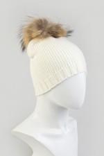 Женская шапка Вэнди