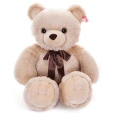 Мягкая игрушка Aurora Медведь 120 см