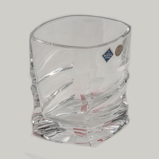 Набор 6 стаканов для виски  Jihlava Парус