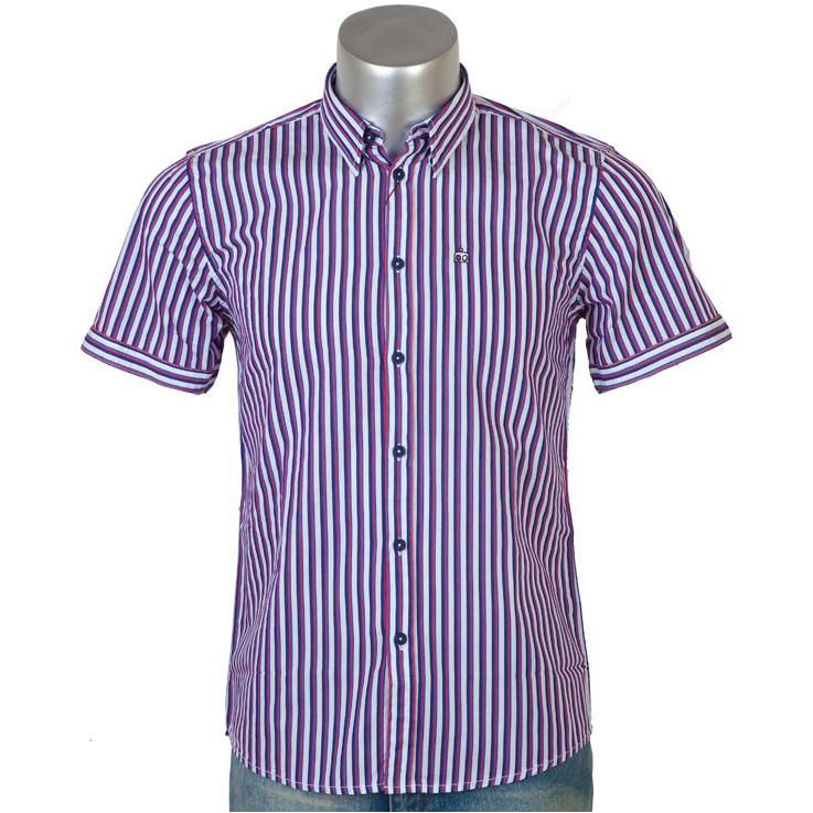 Рубашка Merc, Ridley