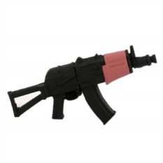 Флешка Автомат АК-47