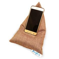 Текстильная подставка для телефона AngLe